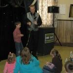 Magicians in Fleetwood For Kids