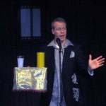 bethlehem-magician-eddy-ray-show
