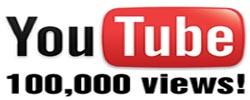 magician_eddy_ray_youtube_views