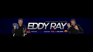 EddyRay_Banner12 (4)