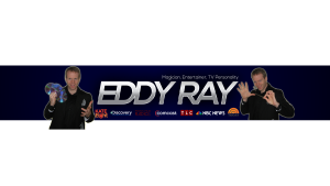 eddyray_banner12-4