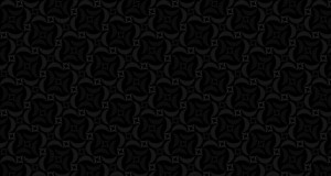 background-pattern-design-87