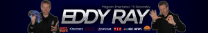 cropped-EddyRay_Banner12-4.png