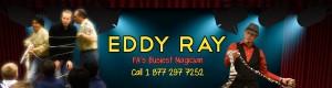 eddyrayfamilytest
