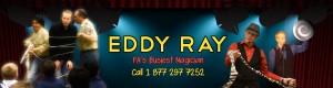 eddyrayfamilytest1